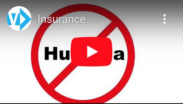 Insurance Concept 1